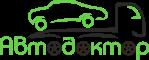 логотип Автодоктор