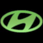 Разблокировка АКПП Hyundai